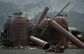 deception-island-whaling-station-boilers
