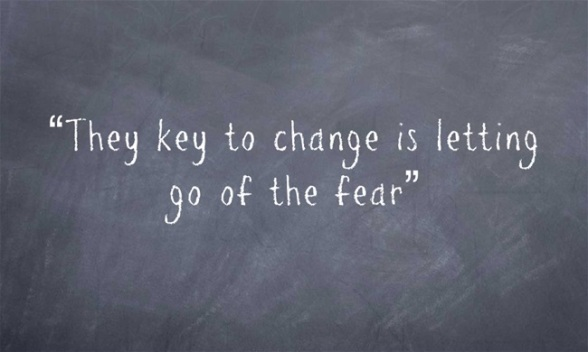 They-key-to-change-is
