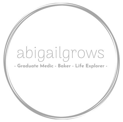 abigailgrows