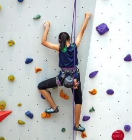 climbing-480459_1280.jpg