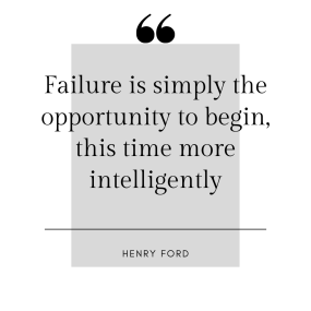 Failure is simply the opportunity to begin, this time more intelligently.png